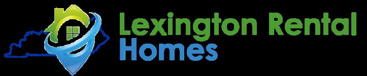 Lexington Rental Homes