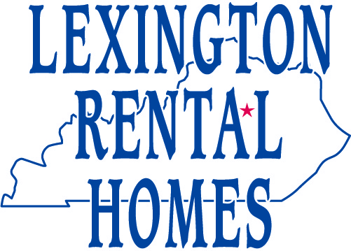 Lexington Rental Homes